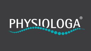 physiologa_logo_300