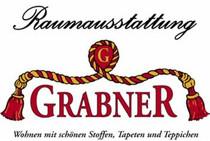 raum_grabner