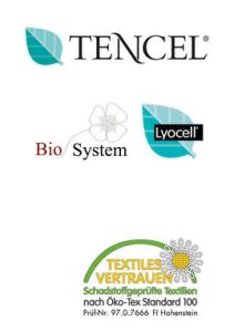 tencel_lyocell_bio