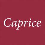 caprice_150