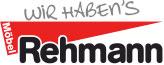 moebel_rehmann